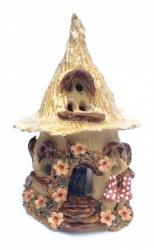Ceramic Crafts Shanklin And Arreton Isle Of Wight