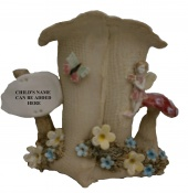 Fairy Money Box